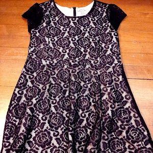 I love this dress, wish it still fit me